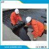 非治されたゴム製アスファルト防水コーティングに吹きかける溶媒自由な液体