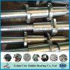 China 30mm het Lineaire Kogellager Lm30uu van de Motie Voor CNC Machine