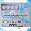 Full Gasket for Seth Mitsubishi 4G64 N34 OE no.: MD971624