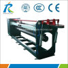 Costura lineal pulsando la máquina para el Calentador de Agua Solar de la producción interior del tanque