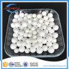 sfere di ceramica inerti come media di sostegno, elemento portante dell'allumina di 25mm 99% di catalizzatore