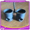 良質の配水管型