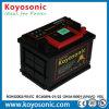熱い販売手入れ不要VRLA AGM 12V45ahの鉛の酸の自動車電池