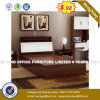 König Plywood Veneer Bedroom (HX-8NR1085)