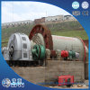 Direct Factory Molino de bolas para la minería máquina