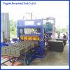 Qt5-15 bloc semi-automatique Machinein Chine