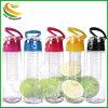 2017 Frutas venda garrafas de água quente para promoção (BPA-free)