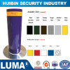 Best Selling balizadores de Subida Automática Hidráulica balizadores de segurança
