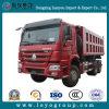 Camion à benne basculante chaud de roue de Sinotruk HOWO 10 à vendre