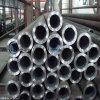 Сплава стальной трубы/строительного материала/бесшовных стальных трубки/Бесшовный алюминиевый стальную трубу.