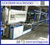 Автоматическая химического вспенивания кабель выдавливание машины (CE/патенты сертификаты)