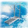 Tapis roulant sous-marin de massage de pied d'Aqua de projet de service de piscine