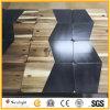 Raad van de Lei van de Steen van het Vaatwerk van China de Goedkope In het groot Zwarte Houten Scherpe