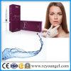 Lèvre Reyoungel lèvre de remplissage dermique injectable plénitude Augmentation à lèvre