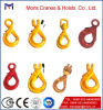 드는 Eye Hook Carbon Steel 및 Alloy Steel