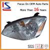 Auto peças sobresselentes - lâmpada principal para Nissan Altima 2005-2007