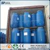 SLES 70%, solfato di Laureth del sodio