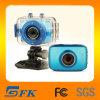 Миниая крайность камкордера камеры HD резвится кулачок действия (DV-10)