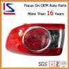 De Lamp van de Staart van de auto & van de Auto voor de Bloemkroon 2011 van Toyota (ls-tl-341)