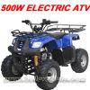 500w Electric ATV (MC-212)