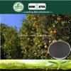Il carbonio di resistenza di malattia di Kingeta ha basato il fertilizzante composto NPK 15-5-10