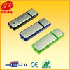 Customized LogoのPrice低いPromotion USB Pen Drive