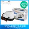 Seaflo 12V 600gph Automatic Boat Bilge Water Pump