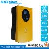3 طور [380ف] [أك] شمسيّ مضخة جهاز تحكّم مع متغيّر تردّد إدارة وحدة دفع