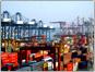 Assurance de responsabilité civile commerciale