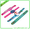 Wristband barato original do silicone