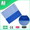 7400-24t Comb Plate Plastic Transition Board