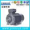Motor da série 55kw Siemens de Cheap1le