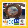 Air Conditioner tubulação de cobre