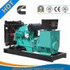 AC 3段階50Hzの工場使用のディーゼル発電機セット