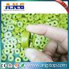 passieve Dierlijke Markeringen 125kHz Em4305 TPU RFID voor Vee
