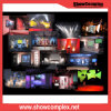 Pared a todo color de interior del alquiler LED de Showcomplex P2.5
