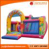Nuevo castillo inflable para el parque de atracciones/el salto inflable combinados (T3-308)