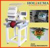 De Holiauma Geautomatiseerde Prijs van de Machine van het Borduurwerk van het Type Tajima van Machine van het Borduurwerk van de Hoge snelheid Enige Hoofd