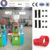 Вертикальное пластичное изготовление машины впрыски отливая в форму