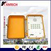 Телефон Kntech Knsp-13 Промышленные телефонные системы дистанционного управления