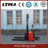 Ltma Stacker Empilhador elétrico de 1,5 toneladas com 3 m de altura