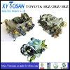 Carburatore del motore per Toyota 1rz 2rz 2rz