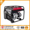 ATS機能の高いQuaolity 6.5kwガソリン発電機