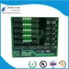 Carte de contrôle d'Impendance de 8 composantes électroniques de couche
