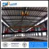 Eletro ímã de levantamento para o aço perfilado empacotado MW18-14080L/1