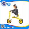 Kind-Spiel-Plastikmitfahrer-Innenspielplatz-Gerät (YL-TC001)