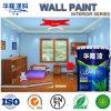 Влияния лотоса формальдегида Hualong краска стены эмульсии анти- нутряная