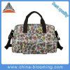 女性方法余暇のミイラのハンドバッグの変更の赤ん坊のおむつ袋