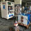 Het Verwarmen van de Verwarmer van de Inductie IGBT Apparatuur voor de Staaf van het Staal
