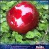 최신 판매 높은 광택 사탕 빨간 투명한 분말 코팅